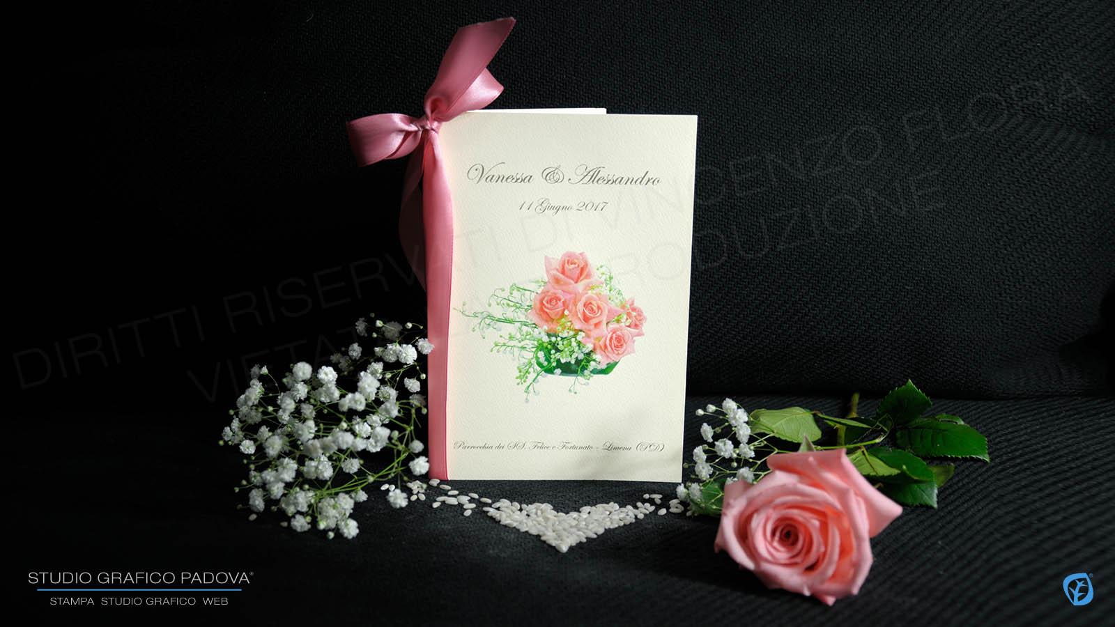 Libretto Messa Matrimonio Rito Romano Da Scaricare : Libretto messa matrimonio romano