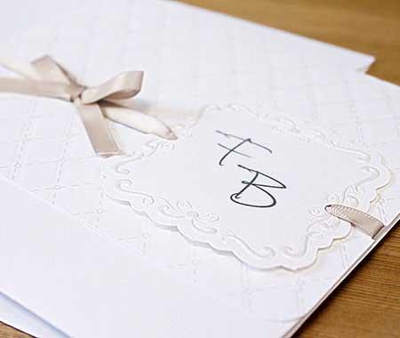 Partecipazioni Matrimonio Raffinate.Partecipazioni Matrimonio Raffinate Jn778db0 Jnktodaynews Com