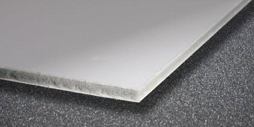 Forex materiale plastica